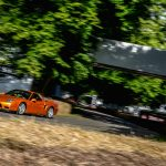 superdeportivos Festival Velocidad Goodwood 2016 (13)