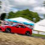 superdeportivos Festival Velocidad Goodwood 2016 (14)