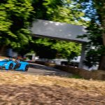 superdeportivos Festival Velocidad Goodwood 2016 (15)