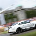 superdeportivos Festival Velocidad Goodwood 2016 (18)