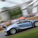 superdeportivos Festival Velocidad Goodwood 2016 (19)
