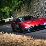 superdeportivos Festival Velocidad Goodwood 2016 (2)