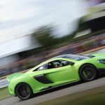 superdeportivos Festival Velocidad Goodwood 2016 (20)