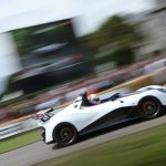 superdeportivos Festival Velocidad Goodwood 2016 (22)