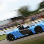 superdeportivos Festival Velocidad Goodwood 2016 (23)