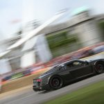 superdeportivos Festival Velocidad Goodwood 2016 (24)