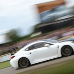 superdeportivos Festival Velocidad Goodwood 2016 (27)
