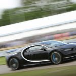 superdeportivos Festival Velocidad Goodwood 2016 (29)