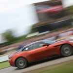 superdeportivos Festival Velocidad Goodwood 2016 (33)