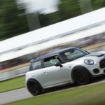 superdeportivos Festival Velocidad Goodwood 2016 (34)
