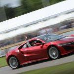 superdeportivos Festival Velocidad Goodwood 2016 (35)