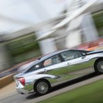 superdeportivos Festival Velocidad Goodwood 2016 (36)