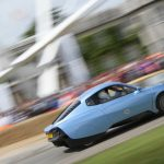 superdeportivos Festival Velocidad Goodwood 2016 (37)