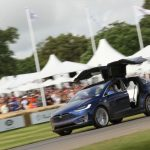 superdeportivos Festival Velocidad Goodwood 2016 (40)