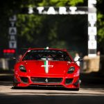 superdeportivos Festival Velocidad Goodwood 2016 (45)