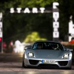 superdeportivos Festival Velocidad Goodwood 2016 (46)