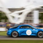 superdeportivos Festival Velocidad Goodwood 2016 (47)