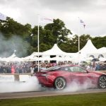 superdeportivos Festival Velocidad Goodwood 2016 (48)