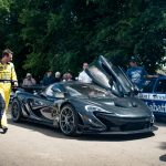 superdeportivos Festival Velocidad Goodwood 2016 (6)