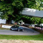 superdeportivos Festival Velocidad Goodwood 2016 (7)