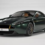 Aston Martin Vantage V12 S Limited Edition (1)