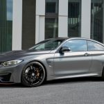BMW M4 GTS G-Power (3)