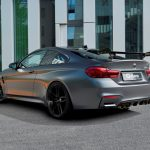 BMW M4 GTS G-Power (5)