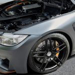 BMW M4 GTS G-Power (6)