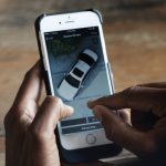 BMW-Serie-5-Remote-View-3D