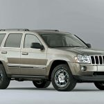 Jeep-Grand_Cherokee_5.7_Limited-2005