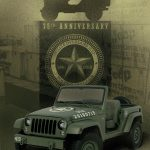 Jeep Wrangler 75th Salute (1)