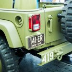Jeep Wrangler 75th Salute (10)