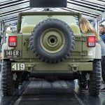 Jeep Wrangler 75th Salute (11)