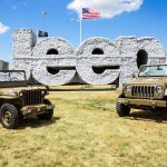 Jeep Wrangler 75th Salute (2)