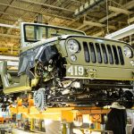 Jeep Wrangler 75th Salute (4)