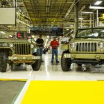 Jeep-Wrangler-75th-Salute-5