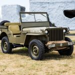 Jeep Wrangler 75th Salute (8)