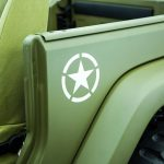 Jeep Wrangler 75th Salute (9)