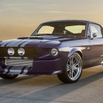 Shelby Mustang GT500CR 900S (1)