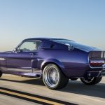 Shelby Mustang GT500CR 900S (10)