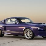 Shelby Mustang GT500CR 900S (12)