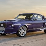 Shelby Mustang GT500CR 900S (13)