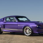 Shelby Mustang GT500CR 900S (17)