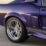 Shelby Mustang GT500CR 900S (19)
