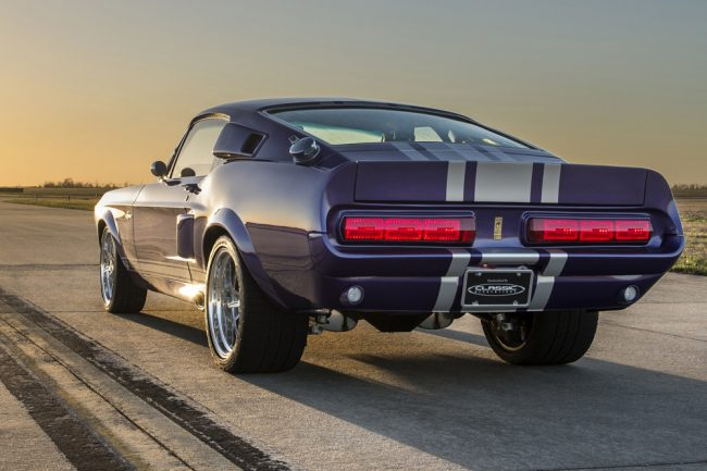 Shelby Mustang GT500CR 900S (2)