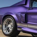 Shelby Mustang GT500CR 900S (20)