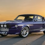 Shelby Mustang GT500CR 900S (3)