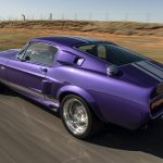 Shelby Mustang GT500CR 900S (4)