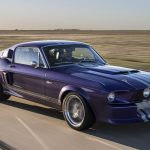 Shelby Mustang GT500CR 900S (5)