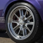 Shelby Mustang GT500CR 900S (50)